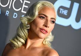 Queen Lady Gaga And Hip Hop Albums Dominate The U S Top 10