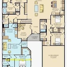 Apartment House Plans Designs Interesting Inspiration Ideas