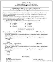 ... College Student Resume Templates Microsoft Word 12 College Resume  Template Word Student Microsoft ...