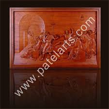 wwooden wall panels wall panels carved wooden wall panels decorative wooden wall panel
