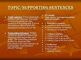 thesis statement compare contrast paper   writefiction   web fc  comthesis statement generator   kibin  thesis statement compare contrast paper