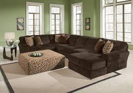 Value City Furniture Novi