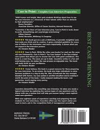 What s in a Real Estate Private Equity Case Study  Interactive case studies consulting Case studies in consulting interviews  pdfStudies consulting pdf case interviews in a crystal report ocx  logoninfo