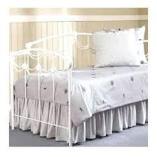 Day Bed Frames Daybed Bed Frame Extra Long Daybed Bed Frames Hi Res ...
