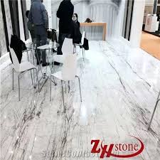 home marble tiles slabs china natural top luxury for floor covering tile countertops with contact paper