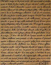 essay writing in xat wedding speech of priest xat 2014 essay topics photo 1