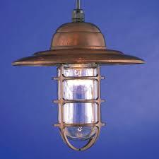 10 w x 10 h saucer vapor tight pendant light vintage metal glass pendant lights antique vintage pendant lights pendant lights fabby com