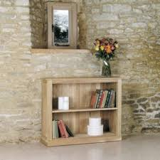 mobel oak console table. Mobel Oak Bookcase COR01B Console Table D
