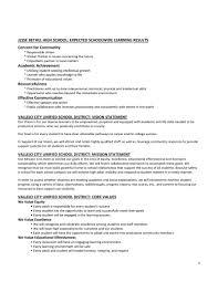 jesse bethel high school handbook pdf flipbook p 1 42