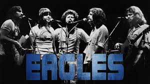 Target Field Eagles Concert Seating Chart 2018 The Eagles Tickets In Chicago Newark New York