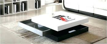 images of contemporary furniture. Best Modern Furniture Stores Contemporary Ideas Downtown Los Images Of N
