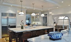 Southern Kitchen Southern Kitchens