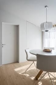 Single Bedroom Interior Design 1000 Ideas About Single Bedroom On Pinterest Small Bedroom