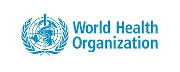 Who World Health Organization
