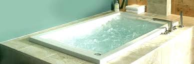 cleaning jacuzzi bath jets how to clean a jet tub how to clean a jetted tub cleaning jacuzzi
