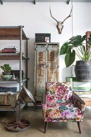 Industrial Style Living Room Furniture 17 Best Ideas About Industrial Chic Style On Pinterest