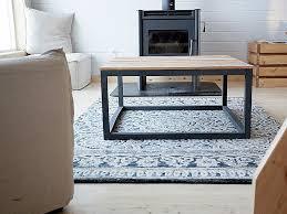 diy industrial furniture. Diy Industrial Wall Art Awesome Modern Furniture Medium Hi-Res Wallpaper