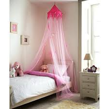 bedrooms and more. Pink Bedrooms And More