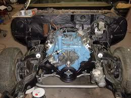 similiar olds 394 engine kit keywords oldsmobile circuit diagrams