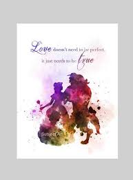 Beauty And The Beast Song Quotes Best of Disney Beauty And The Beast Quotes Quotes Design Ideas