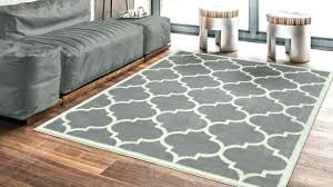 full size of grey and white area rug gray blue rugs wonderful bedroom throughout furniture excellent