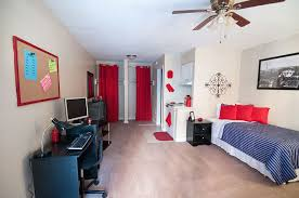 One Bedroom Apartments In Tallahassee