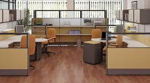 fice Desks For Sale Near Me