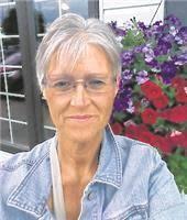 DEENA TOWNSEND Obituary (Feb. 26, 1961 - Feb. 27, 2018) - Sedalia ...