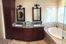 Bathroom Remodeling Books Custom Bathroom Remodeling A Construction Pro