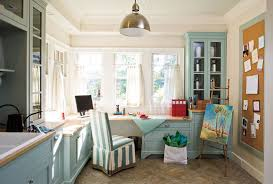 home office rooms. unique office 30 ideas for your crafts room home office or workroom  talk of the house inside office rooms