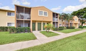 Beautiful Nice 1 Bedroom Apartments West Palm Beach 100 Best Apartments In  West Palm Beach Fl