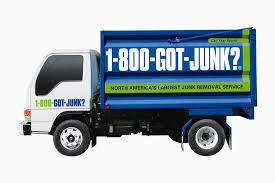 Everything You Need To Know About 1 800 Got Junk Moving Com