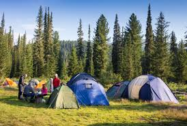 Camping Trip How To Prepare For A Family Camping Trip A Must Read Guide