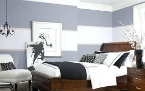 grey bedroom walls ideas gray bedroom design simple grey bedroom colors light grey walls bedroom ideas