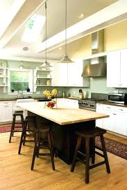 how much does a kitchen island cost kitchen island kitchen renovation cost breakdown kitchen for cost how much does a kitchen island cost