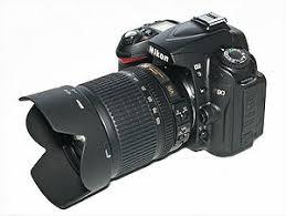 Nikon D90 Wikipedia
