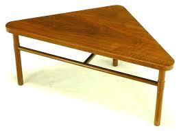 ikea glass coffee table coffee table triangle table triangle end table dining curved glass coffee table
