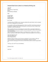Example Cover Letters For Resumes how to write cover letter for a job bio letter format 69