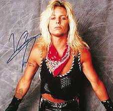 Image result for vince neil