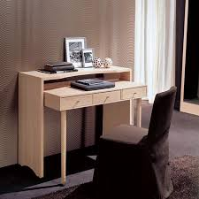 small office desk. Small Office Desk. Combination Desk And Table