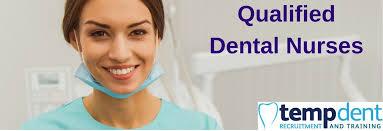 Dental Nursing Coursework Help Resumes For Nurses nursing resumes skill sample photo Sample Resume Nurses  Without Experience Philippines Wizkids Dedicated