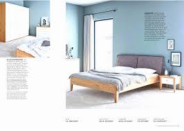 34 Inspiration Von Schlafzimmer Gardinen Ideen Offwallstreetwealthcom