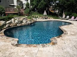 custom inground swimming pools. custom inground pools and spas jmk souderton pa swimming r