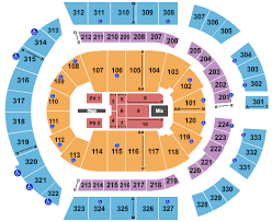 Pnc Arena Seating Chart Post Malone Buy Post Malone Tickets Front Row Seats