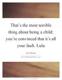Lulu Quotes Beauteous Lulu Quotes Sayings 48 Quotations