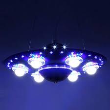 fun lighting for kids rooms. Full Size Of Bedroom:teenage Bedroom Lighting Crystal Drum Chandelier Pottery Barn Kids Balloon Wall Fun For Rooms N
