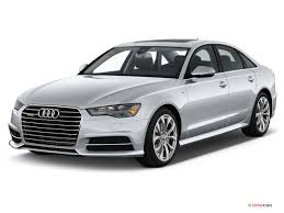 2018 audi 6. beautiful audi 2018 audi a6 for audi 6