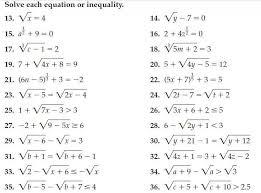 convenient creative radical equations maze advanced solving equations