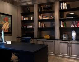 top home office ideas design cool home. Office:Cool Men Ideas Of Home For Me Clear Iders The Best Design Furniture Buy Top Office Cool