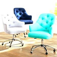aqua office chair desk chair aqua desk chair office task leather aqua desk chair within aqua aqua office chair